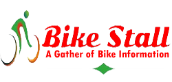 About BikeStall