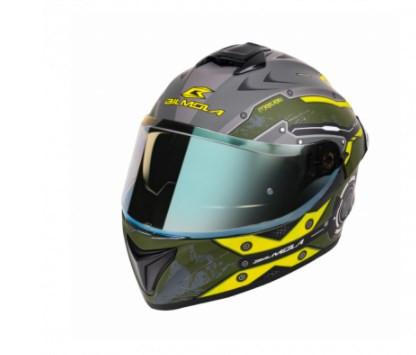 Bilmola Nex 2 Helmet