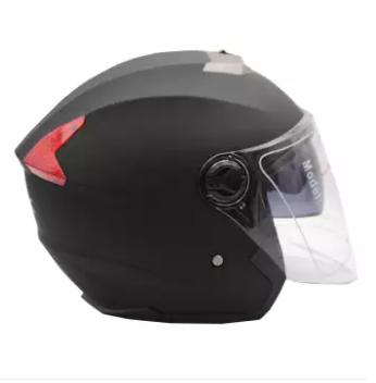 XBK 603 Helmet