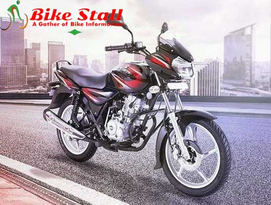 Bajaj Discover 125 User Review By Palash