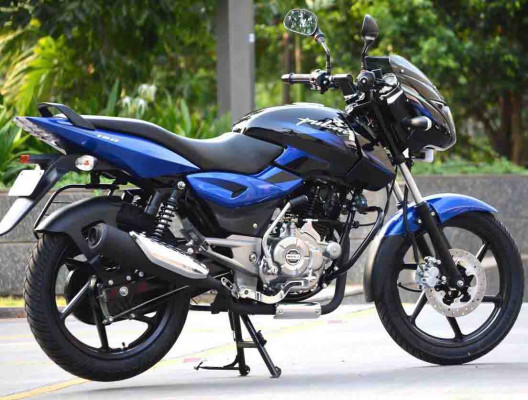 Bajaj pulsar 150 User Review By Shumon Mahmud