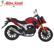 Lifan KPS 150