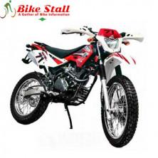 Motocross Fighter 71