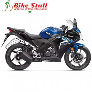 Honda CBR150 R