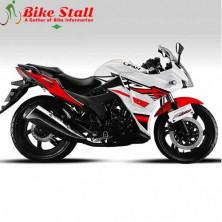 Lifan KPR 150